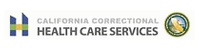 California Correctional Health Care Services - Elk Grove Headquarters Logo